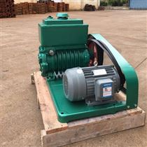 真空泵/承装三、四级电力设备资质