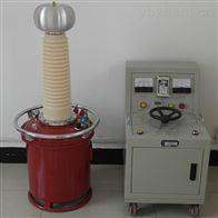 扬州厂家充气式试验变压器