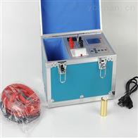 国测牌直流电阻测试仪