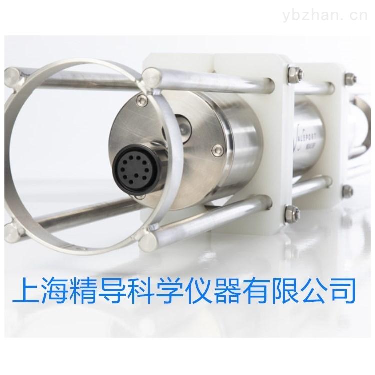 Valeport MIDAS SVX2温盐深剖面仪水质仪