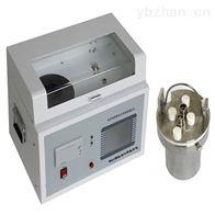 高品质绝缘油介质损耗测试仪