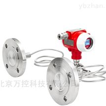 WK17-SIN-2051DP液位变送器