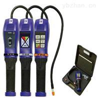 SF6气体检漏仪现货供应