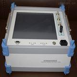 变压器绕组变形测试仪/检测仪