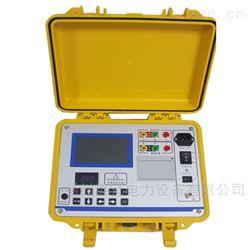 高精准变压器变比测试仪厂家推荐
