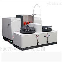 WK18-CPG2/CPG2S自动铅镉分析仪(粮食)