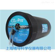 CO2-proTMPro-Oceanus CO2-ProTM 海水二氧化碳測量儀