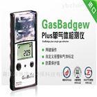 GasBadgew Plus单气体检测仪