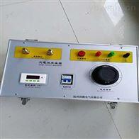 电线品质测试仪/电流发生器
