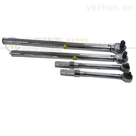 SGTG-200手动扭力扳手