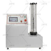 塑料氧指数测试仪