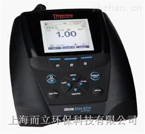 410P-19A  台式氨离子浓度套装