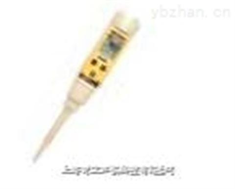pHSpear测试笔