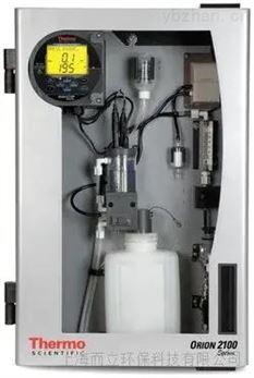 在线联氨分析仪