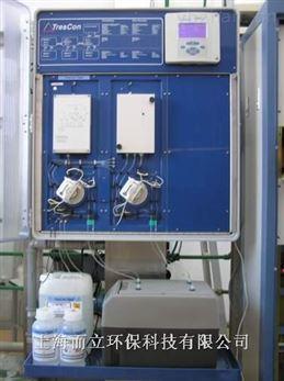 在线总磷分析仪
