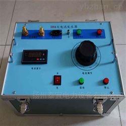 铜芯大电流发生器