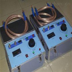全自动数显式大电流发生器供应