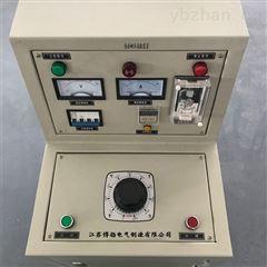 感应耐压试验装置三级承试设备