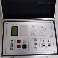 承试四级设备/高压介质损耗测试仪现货直发
