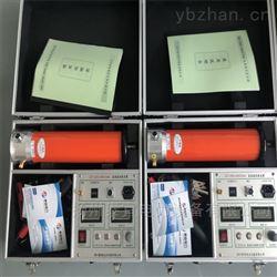 智能80KV直流高压发生器厂家供应
