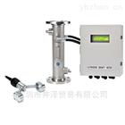 ULM20R液位計轉換器超聲波工業株式會社