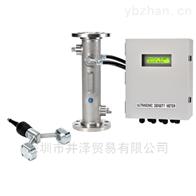 ULM20R液位计转换器超声波工业株式会社