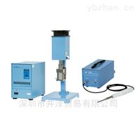 USH系列均衡器超聲波工業株式會社