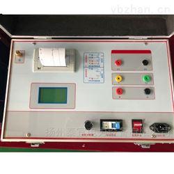 工控式互感器伏安特性测试仪厂家