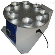 透湿量仪防水透湿性测试仪/fang护服透湿仪