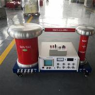 国测牌无局放试验变压器成套装置