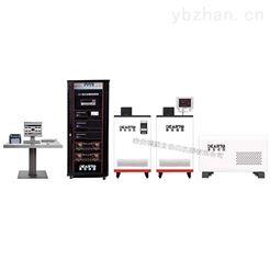 DTZ-03热电偶、热电阻自动同检系统界面友好