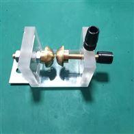电力设备放电球隙测压器