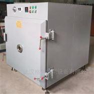 GT-GZX-S6食品干燥灭菌烘箱