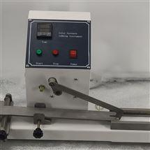 品牌SRT色牢度檢測儀