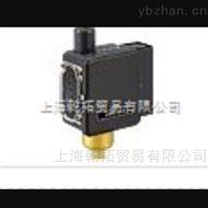 -AZBIL比例式壓力控製器