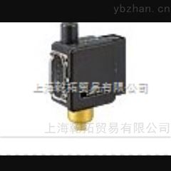 -AZBIL比例式压力控制器