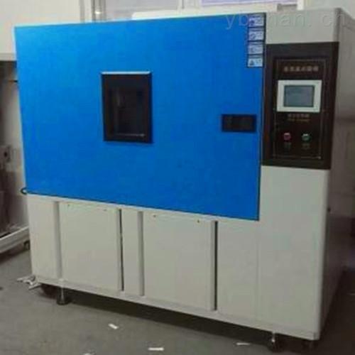 可程式恒温恒湿试验箱TH-1000T