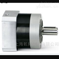 Z2S6-1-6XREXROTH齿轮泵优势