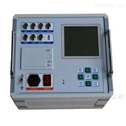 承试四级设备低压电器断路器特性测试仪