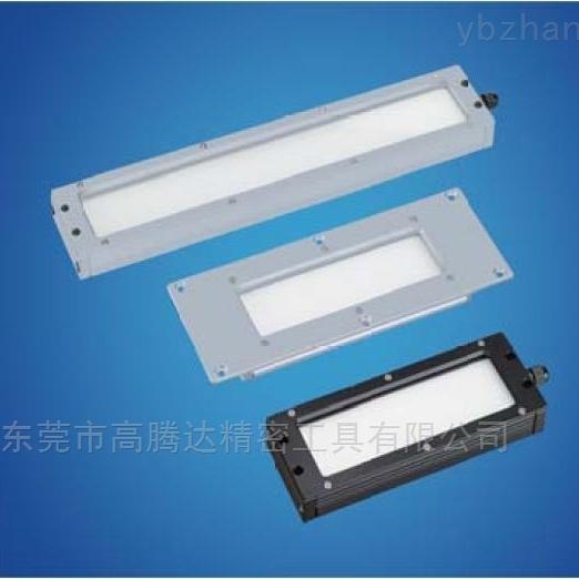 NLUP系列防水型面发光LED工作灯日本NIKKI