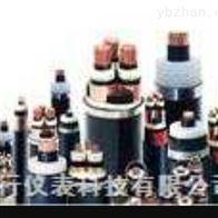 耐火电力电缆原理