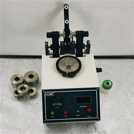 CSI-48taber耐磨仪