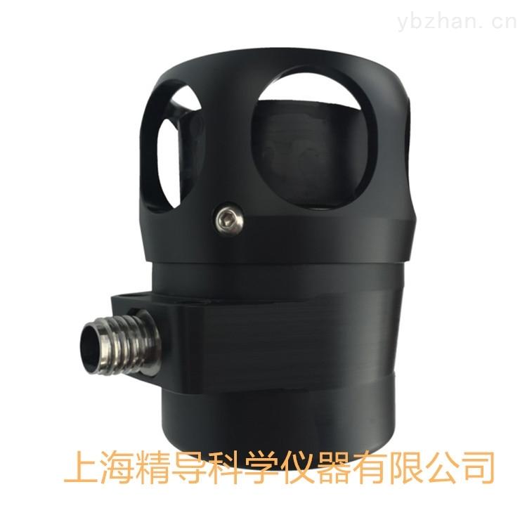SeaTrac X010 USBL 水下超短基线定位系统