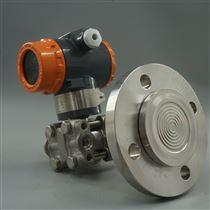WR3051E-DLT5H50THM3Z1B1压力变送器