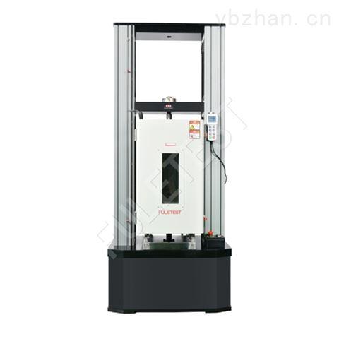 电池包装材料高低温试验机