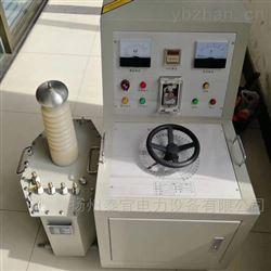 开关柜电缆交流工频耐压试验装置特价