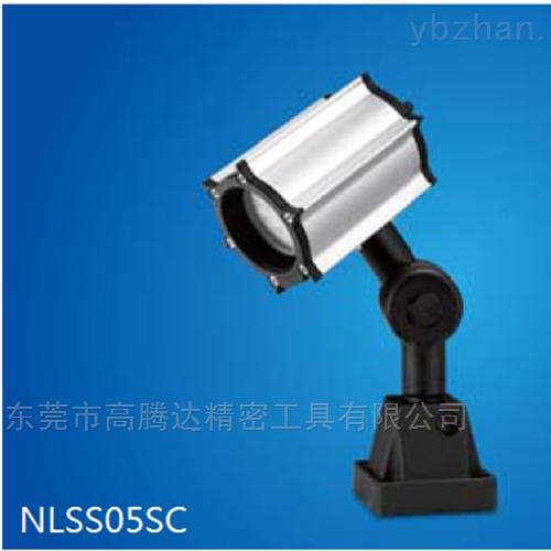 日本NIKKI防水型LED照明灯NLS03/05系列