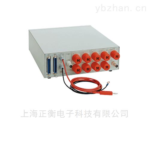 绝缘耐压测试仪高压扫描器