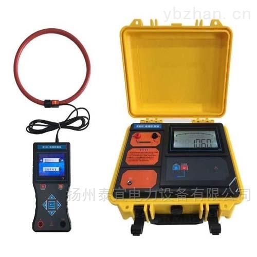 高压带电电缆识别仪价格实惠