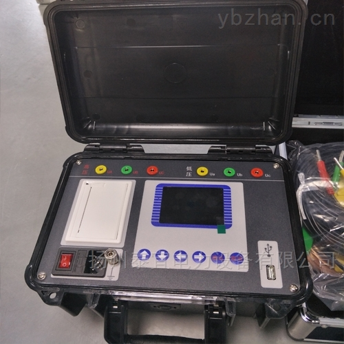 厂商建议变压器变比测试仪包邮